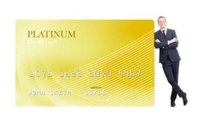 Integrate Corporate Cards Into Your T&E Strategy