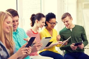 Adapting Your Business To The Millenial Workforce