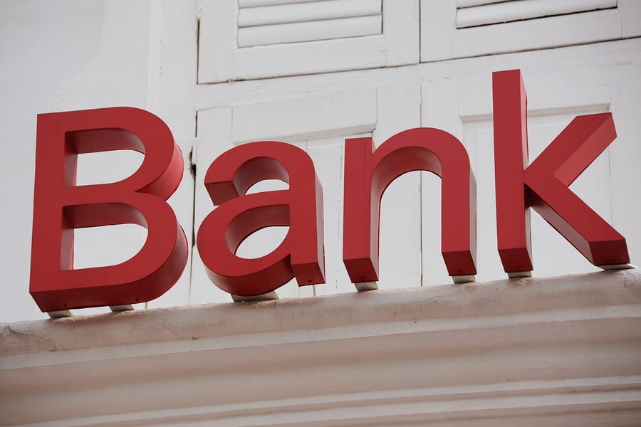 Why Banks Will Thank You For Using Expense Report Software