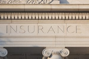 Insurance Institutions Are All About Expenses Forms