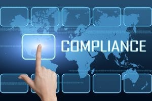 Compliance Is Your Cornerstone For Good Expense Reports