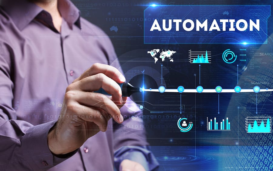 5 Reasons For Expense Report Automation