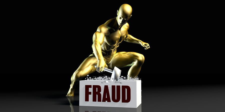 Online Expense Reports Can Combat Fraud