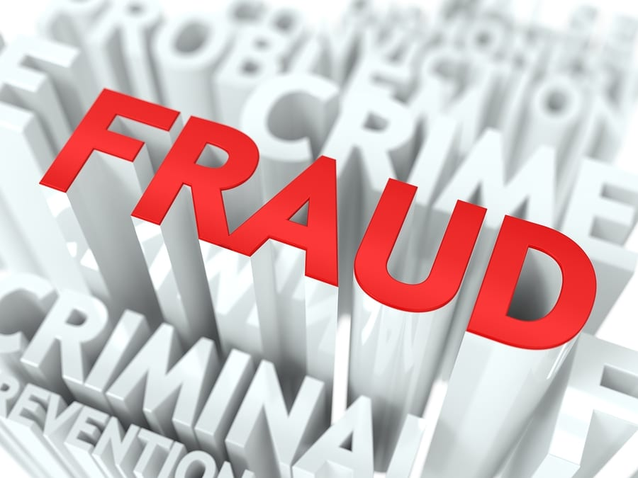 Shocking Expense Report Fraud Case Alleges Physical Intimidation