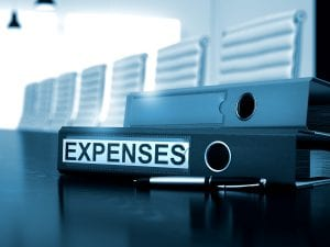 Tracking Employee Expenses: 3 Ways Employees Take Advantage Of Expense Reports