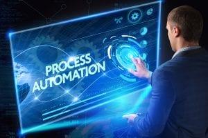 Expense Management Automation