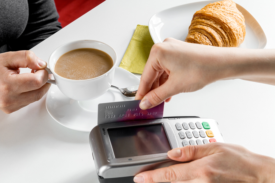 The Importance Of Credit Card Integration In Travel Expense Software