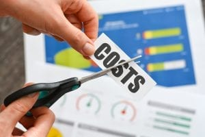 The Main Ways Online Expense Reporting Can Save A Company Money
