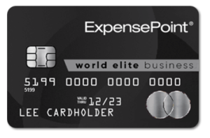 7 Key Benefits of Business Expense Cards (P-Card) Integration with Expense Management Software